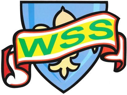 WSS-Bad Belzig